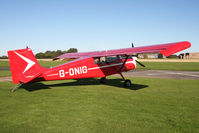 G-ONIG photo, click to enlarge
