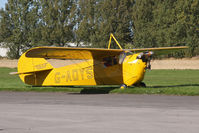 G-ADYS photo, click to enlarge