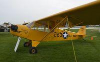 N61903 @ KOSH - Airventure 2012 - by Todd Royer