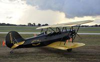 N24859 @ KOSH - Airventure 2012
