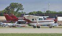N1880M @ KOSH - Airventure 2012