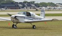 N1441R @ KOSH - Airventure 2012