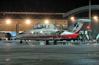 SP-MXH @ EPKK - Lotnicze Pogotowie Ratunkowe