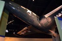 123526 @ KNYG - USMC Museum - by Ronald Barker