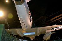 152080 @ KNYG - USMC Museum - by Ronald Barker