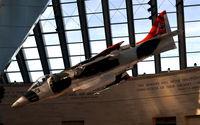 161396 @ KNYG - USMC Museum - by Ronald Barker