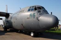 1501 @ EPRA - Poland Air Force - by Artur Badoń