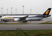 VT-JWT photo, click to enlarge