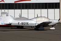F-BOYK - WA41 - Not Available