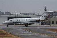 N175SR @ ADS - At Addison Airport - Dallas, TX