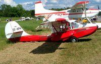 SE-XPN @ ESKB - Avid Catalina [128A] Barkarby~SE 01/06/2002