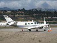 N4277S photo, click to enlarge