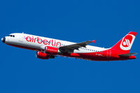 D-ABFU @ LOWW - Air Berlin - by Thomas Posch - VAP