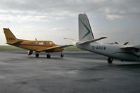 G-AWOI photo, click to enlarge