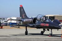 N139RH @ SNS - Salinas 2012 Air Show - by Igor Nitchiporovitch