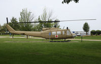 68-15529 @ SBN - Military honor park - by olivier Cortot