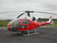 G-DMSS photo, click to enlarge