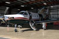 N1056B @ KCJR - Culpeper Air Fest 2012 - by Ronald Barker