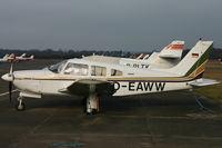 D-EAWW photo, click to enlarge