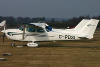 G-PDSI photo, click to enlarge