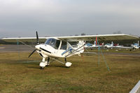 G-SJEN photo, click to enlarge