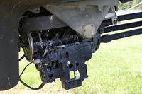 67-15675 @ MTC - gun details - by olivier Cortot