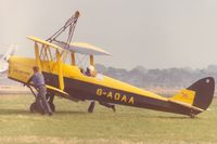 G-AOAA photo, click to enlarge