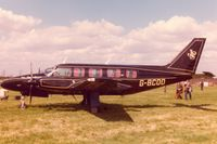 G-BCOD photo, click to enlarge
