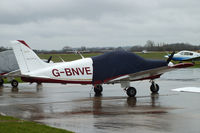 G-BNVE photo, click to enlarge