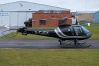 G-CUDY photo, click to enlarge