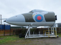 XM569 photo, click to enlarge