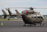 12-72224 - UH-72A Lakota