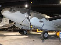 42-101198 @ WRB - C-46D Commando - by Florida Metal