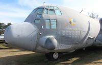 55-0014 @ WRB - AC-130A Hercules