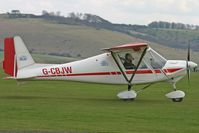 G-CBJK photo, click to enlarge