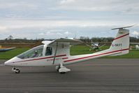 G-SKYT photo, click to enlarge