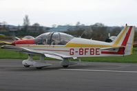 G-BFBE photo, click to enlarge