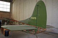 241079 @ EGOS - Assault Glider Trust. - by Howard J Curtis