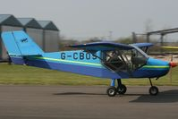 G-CBOS photo, click to enlarge
