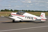 F-PAYE photo, click to enlarge