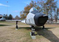 56-0229 @ WRB - RF-101C - by Florida Metal