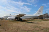 61-0327 @ WRB - EC-135 - by Florida Metal