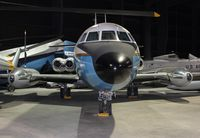 61-2488 @ WRB - VC-140B - by Florida Metal