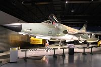 62-4259 @ WRB - F-105D Thunderchief
