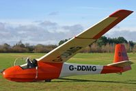 G-DDMG photo, click to enlarge