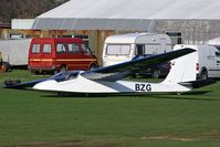 BGA1360 photo, click to enlarge