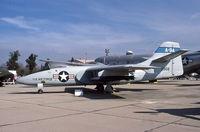 71-1368 @ KRIV - Northrop YA-9A #2 - by Hicksville Kid