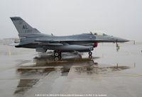 87-0217 @ ADW - At NAF Washington - by J.G. Handelman
