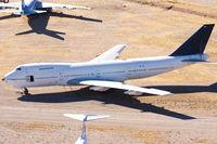 C-GAGC @ KMZJ - Air Canada - by Thomas Posch - VAP
