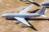 57-1511 @ KDMA - USA - Air Force - by Thomas Posch - VAP